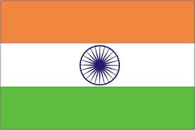 Embassy Flag